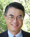Simon S Lam