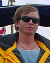 Steffen  Saustrup