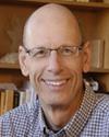 Stephen T Limberg