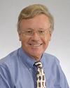 Stephen C Ruppel