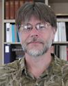 Steven J Friesen