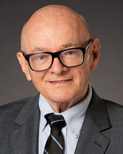 Steven E Kornguth