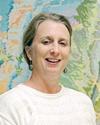 Susan D Hovorka