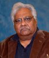 T R Viswanathan