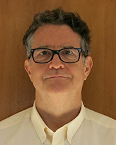 Thomas Hess