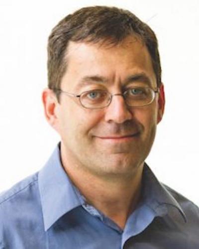 Timothy M Shanahan