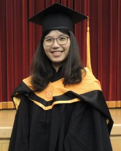 Wen-Ying  Wu