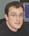 Xavier  Janson