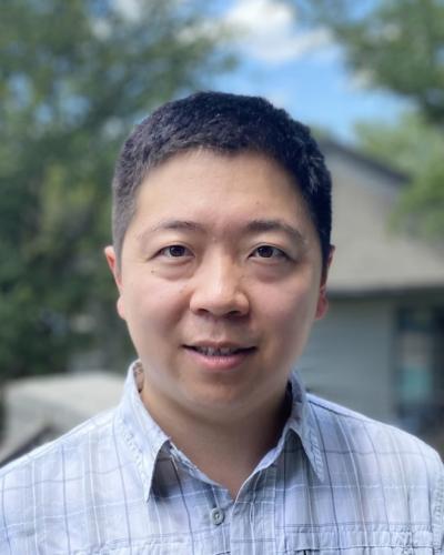 Xiaohua  Xu