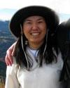 Yuko M Okumura