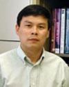 Zengjian J Chen